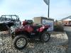 2014 Polaris Sportsman 850 For Sale Near Barrys Bay, Ontario