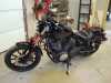 2014 Yamaha Bolt For Sale Near Barrys Bay, Ontario