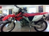 2006 Honda CRF250X Clean bike, New Battery & FMF Pipe For Sale Near Barrys Bay, Ontario