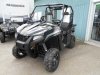 2015 Arctic Cat Prowler XT 700 For Sale Near Barrys Bay, Ontario