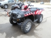 2014 Polaris Sportsman 550 EFI For Sale