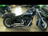 2003 Harley Davidson Night Train 100th Anniversary Edition