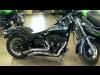 2003 Harley Davidson Night Train 100th Anniversary Edition
