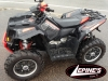 2013 Polaris Scrambler XP 850