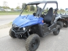 2016 Yamaha Wolverine R Spec For Sale Near Pembroke, Ontario
