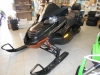 2010 Arctic Cat 1100 Turbo Limited