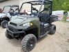 2015 Polaris Ranger XP 900