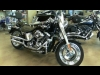 2012 Harley Davidson Fat Boy Low With Upgrades!! For Sale Near Barrys Bay, Ontario