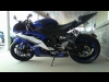 2011 Yamaha YZF-R6 For Sale Near Barrys Bay, Ontario