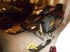 2008 Ski-Doo MXZ 600 600 HO