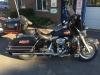 2000 Harley Davidson FLHTC ELECTRA GLIDE CLASSIC