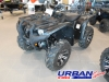 2015 Yamaha Grizzly 700 For Sale Near Pembroke, Ontario