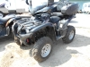 2009 Yamaha Grizzly 700 FI For Sale