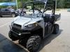 2015 Polaris Ranger 570 EFI eps