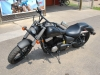 2012 Honda Shadow 750