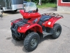 2003 Yamaha Kodiak For Sale Near Pembroke, Ontario