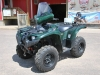 2008 Yamaha Grizzly For Sale Near Pembroke, Ontario