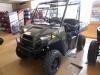 2015 Polaris Ranger 570 EFI