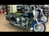 2004 Harley Davidson Heritage Softail Classic LOW KMS!!
