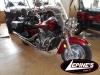 2003 Kawasaki Vulcan 1600  For Sale Near Pembroke, Ontario