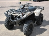 2016 Yamaha Grizzly For Sale Near Barrys Bay, Ontario