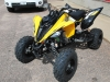 2016 Yamaha Raptor For Sale Near Pembroke, Ontario