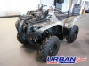 2015 Yamaha Grizzly 700 FI For Sale Near Barrys Bay, Ontario