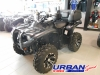 2015 Yamaha Grizzly 700 FI For Sale Near Pembroke, Ontario