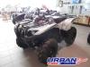 2015 Yamaha Grizzly 700 FI