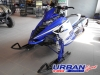 2016 Yamaha SR Viper LTX LE For Sale Near Pembroke, Ontario