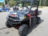 2016 Polaris Ranger 900 XP