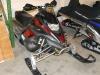 2011 Yamaha FX Nytro R-TX For Sale Near Barrys Bay, Ontario