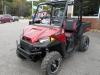 2016 Polaris Ranger 570  For Sale Near Barrys Bay, Ontario