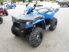 2016 Polaris Sportsman EXT