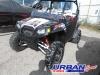2012 Polaris Rzr 800 S For Sale