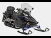 2016 Yamaha RS Venture TF 151