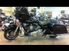 2012 Harley Davidson FLHX Street Glide Upgrades and LOW km's