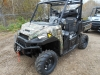 2016 Polaris Ranger 900 HO Hunters Special For Sale Near Pembroke, Ontario