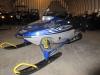 2003 Polaris Classic 700cc