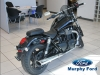 2011 Triumph Thunderbird Storm For Sale Near Barrys Bay, Ontario