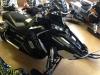 2016 Polaris Rush Pro S-LE 800 cc