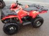 2015 Polaris Sportsman 570 EFI