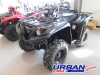 2016 Yamaha Grizzly Special Edition For Sale