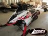 2016 Yamaha Viper L-TX Snowcheck Edition