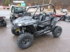 2016 Polaris RZR S 1000cc EPS