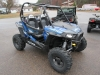 2016 Polaris RZR S EPS 900 cc