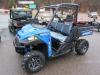 2016 Polaris Ranger XP  EPS 900 cc For Sale Near Pembroke, Ontario
