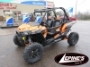 2016 Polaris RZR XP 1000cc EPS Turbo For Sale Near Pembroke, Ontario