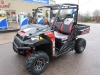 2016 Polaris XP 900cc HO