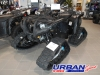 2015 Yamaha Grizzly 700 FI EPS Special Edition